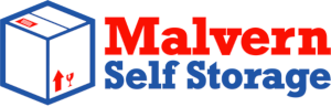 Malvern Self Storage