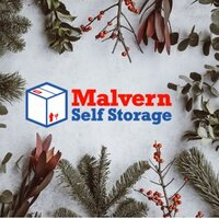 Christmas 2020 Self Storage Access