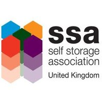 Members of the Self Storage Association (SSA)